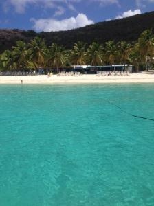 viaje caribe ginevra