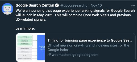 Google_Core_Web_Vitals